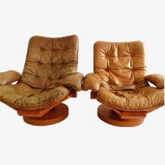 Design Sessel Niederlande