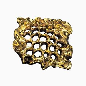 Calvet Peep-Hole by Antoni Gaudí for BD Barcelona