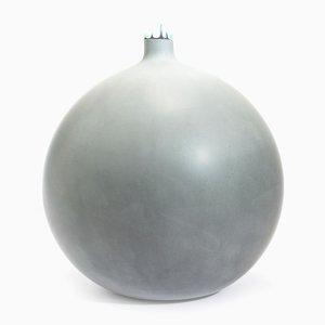 Hera Vase by Elyse Graham