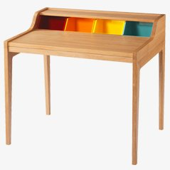 DESK Remix collection di Gesa Hansen per The Hansen Family