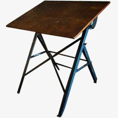 Table de Dessin Industrielle