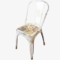 Chaise Vintage par Tolix