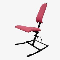 Meridio Stuhl von Michael Dye für Hille