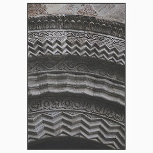 Classic Remix Rug from Mineheart