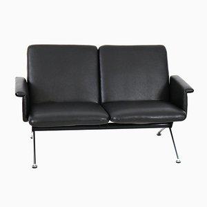 No. 1705 Sofa von Andre Cordemeijer für Gispen, 1960er
