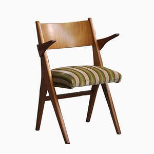 Penguin Chair by Carl Sasse for Casala, 1970s