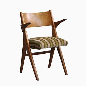 Penguin Chair von Carl Sasse für Casala, 1970er