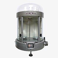 Instrument de Mesure de Précision Industriel de ZAKtADY, 1950s