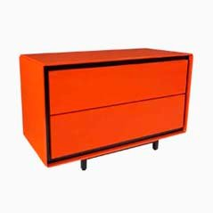 Commode Aro 50.100 de Piurra