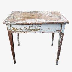 Shabby Chic Tisch