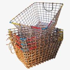 Belgian Oyster Bucket