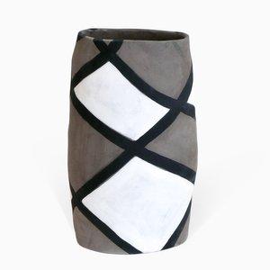 Maillot Vase par Henriëtte H. Jansen
