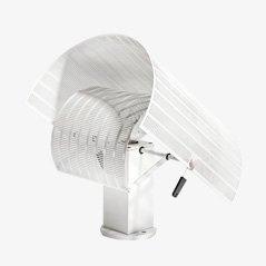 Sogun Parete Wandlampe von Mario Botta für Artemide