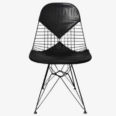 DKR Stuhl von Charles & Ray Eames für Herman Miller, 1959