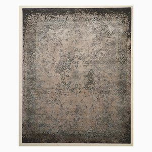 Alfombra modelo 11/11 Carpet vintage de Zenza Contemporary Art & Deco