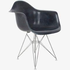 Eames Fiberglass Armchair