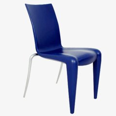 Louise20 Chair by Philipp Starck for Vitra