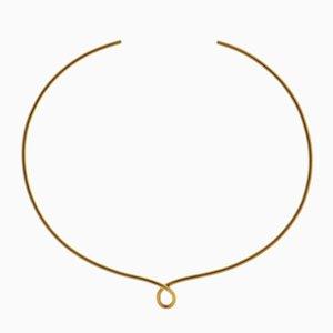 Collar Loop de Axel Kufus