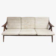 Vintage Sofa von De Ster Gelderland