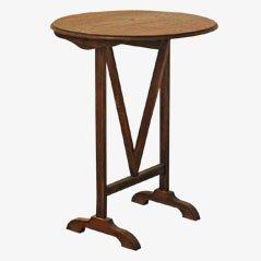 Table pour Enfant Vintage,1950s