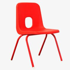 Children's Chair by Robin Day, 1980s