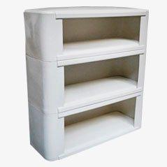 Vintage Shelf by Jean-Louis Avril, 1960s