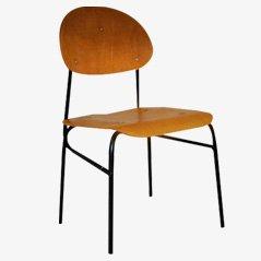 Chaise pour Vintage, 1960s