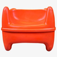 Zorro Chair from Meurop, 1972