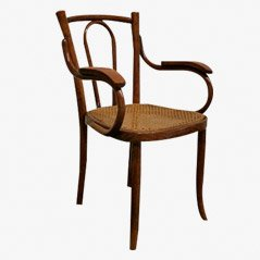 Children's Armchair from Thonet, circa 1900