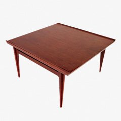 Coffee Table by Finn Juhl for France & Son, 1960