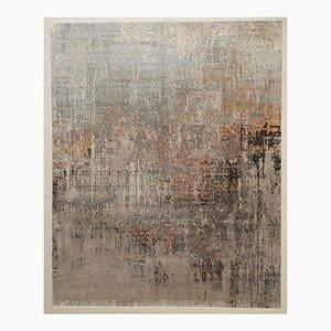 Tappeto Alfombra Jaipur 11/11 di Zenza Contemporary Art & Deco