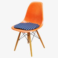 Chair by Charles & Ray Eames for Herman Miller, 1950s