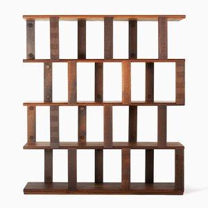 Pula Bookshelf by Luca Nichetto für Mabeo