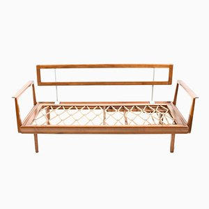 Magic Daybed by Wilhelm Knoll for Antimott, 1960s