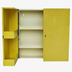Mueble de pared de Hein Stolle