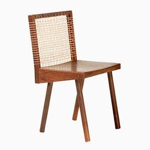 Chaise de Salon Supa par Mabeo Studio