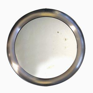 Specchio Narciso di Sergio Mazza per Artemide, anni '60