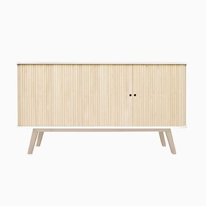 HK1 Sideboard by MO-OW