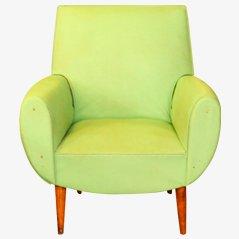 Vintage Sessel aus Portugal