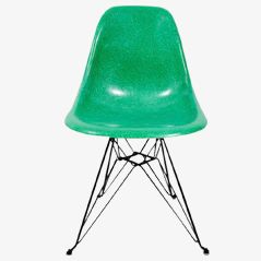 DSR Chair by Charles & Ray Eames