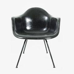LAX Armstuhl von Charles & Ray Eames