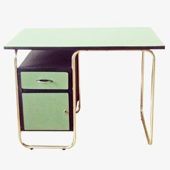 Desk from Torck, 1950s
