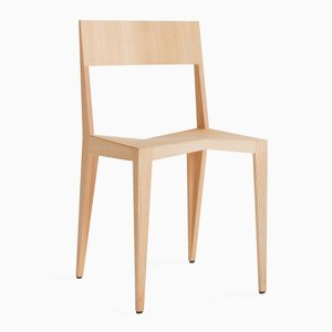 Chair #3 by 45 Kilo