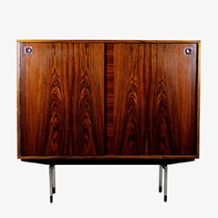 Rosewood Sideboard from Belfor, 1960s