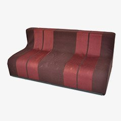 Sofa Sofa von Superstudio für Poltronova, 1966