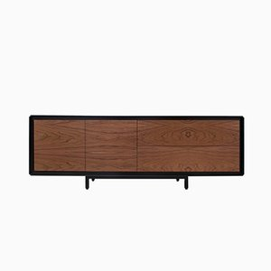 Aro 50.200 Medium Height Sideboard from Piurra