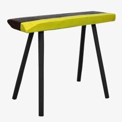 Side Table 011 by Markus Friedrich Staab