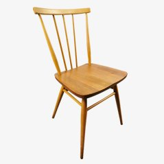 Windsor Chair from Ercol, 1960s