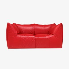 La Bambole Sofa by Mario Bellini for B&B Italia