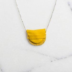 Medicine Bag by VK Lillie